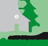 Schlipf Garten- & Forstservice